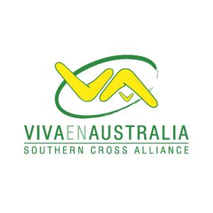 Conferencias en Caracas – Vivir y Trabajar en Australia